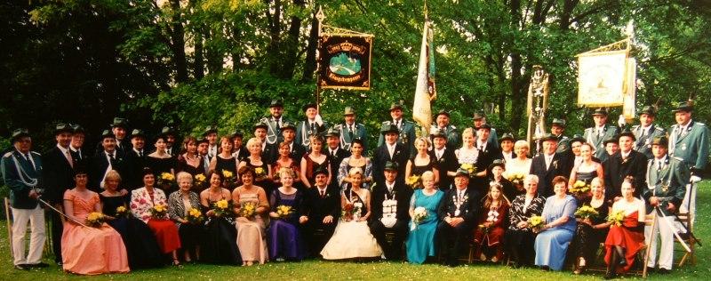 Hofstaat 2002