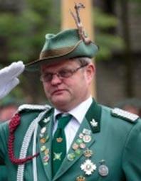 Ludger Markenbeck