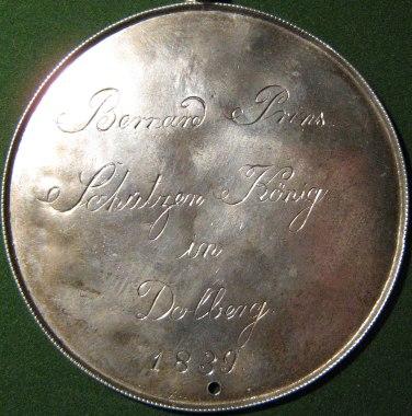 Orden 1839