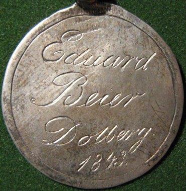 Orden 1843