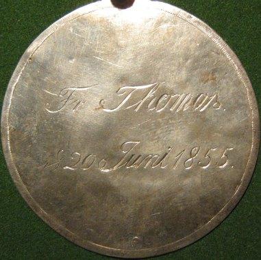 Orden 1855