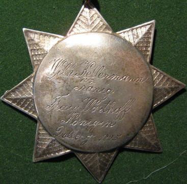 Orden 1895