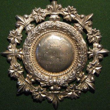 Orden 1898