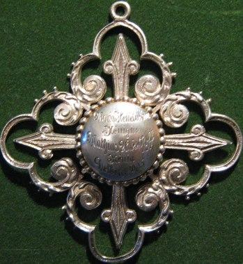 Orden 1905