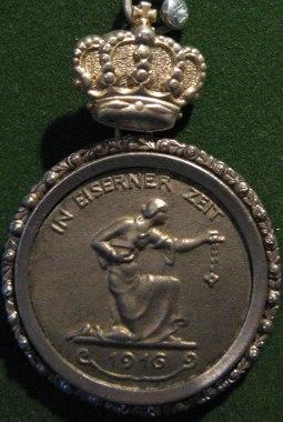 Orden 1914