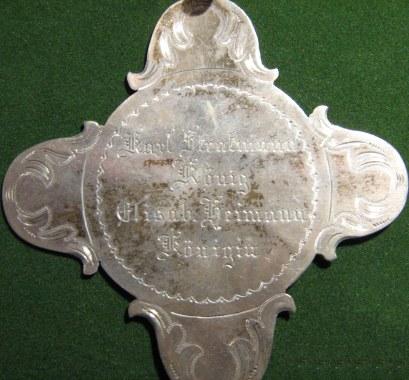 Orden 1920