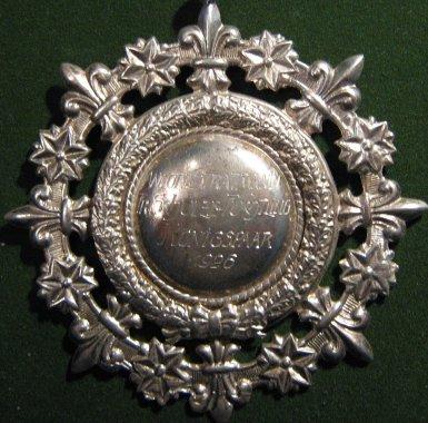Orden 1926