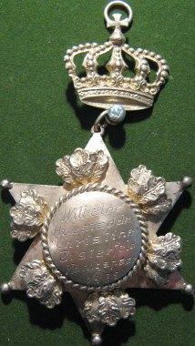 Orden 1935