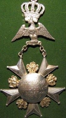 Orden 1937