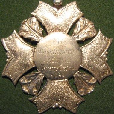 Orden 1959