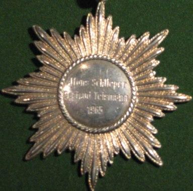 Orden 1965