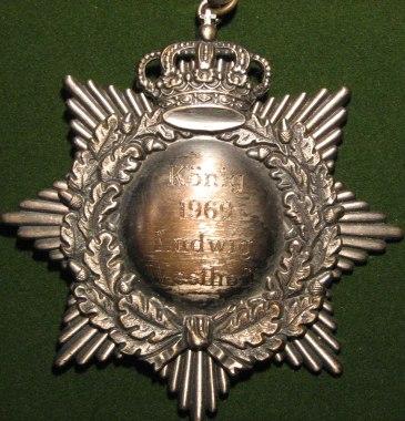 Orden 1969