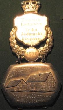 Orden 1970