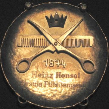 Orden 1974