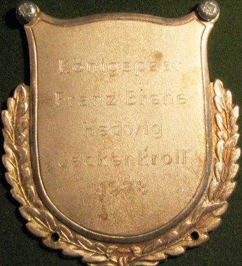 Orden 1978