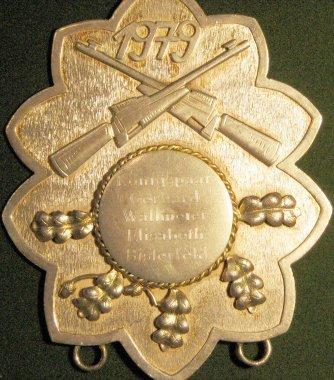 Orden 1979