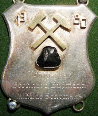 Orden 1980