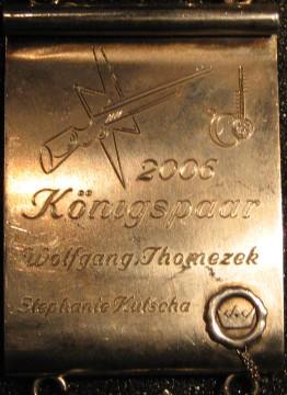 Orden 2006