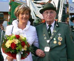 Silberpaar 2007
