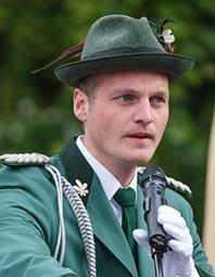 Thomas Stratmann