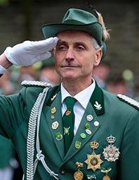 Werner Schlieper